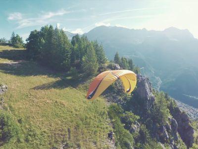 Camping-Indigo-Vallouise-miniature