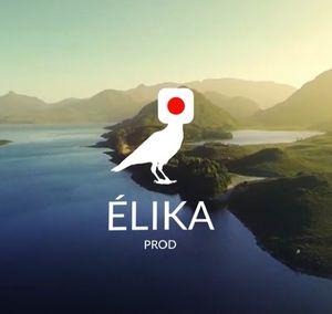 Elika-Prod-Showreal-miniature
