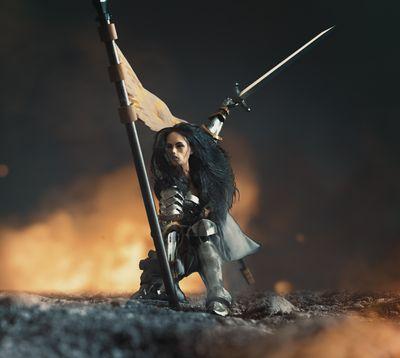 Jeanne-d-arc-mini