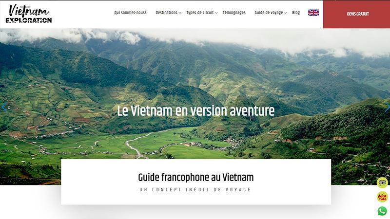 Vietnam-Exploration-agence-de-voyage-au-Vietnam