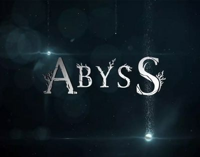 abyss-game-mini